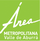 Área Metropolitana Valle de aburrá
