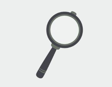 herramienta de búsqueda
