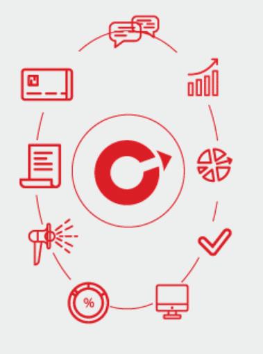 los creativos te ofrecen servicios web