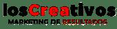 Agencia de marketing digital y SEO