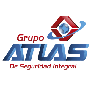 logo atlas seguridad integral