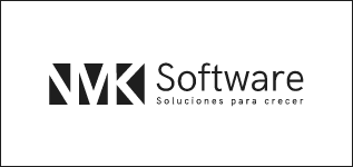 nmk software con los creativos